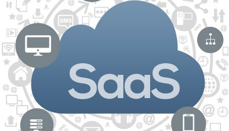 4 Trends in Enterprise SaaS